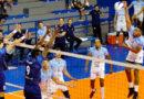 Final para los torneos del voleibol argentino