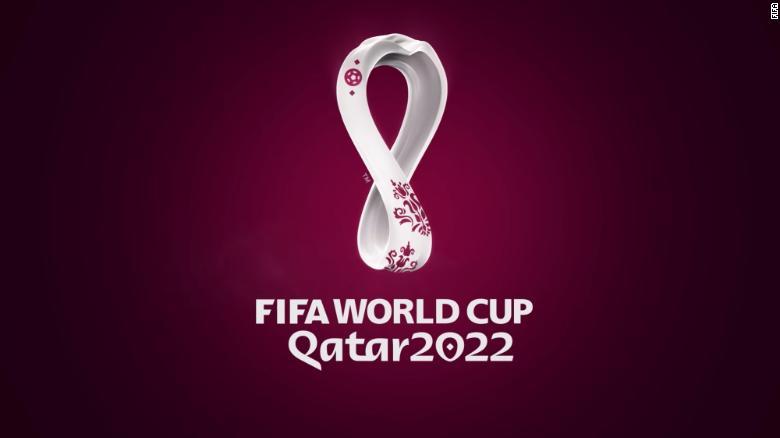 Qatar a la vista