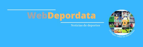 WebDepordata