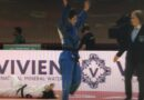 Judo: días de Mundial
