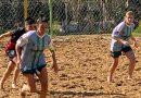 FP femenino: se jugó la última jornada