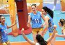 Mundial U20: undécimo lugar para las chicas