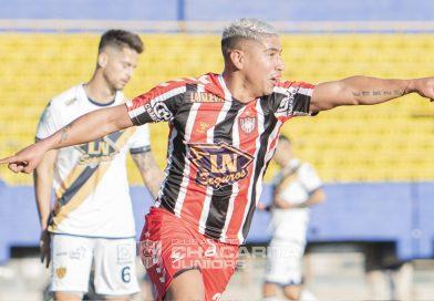 PN: gran victoria del Funebrero